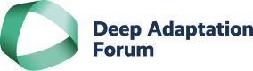 Deep Adaptation Forum